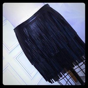Fridge Skirt